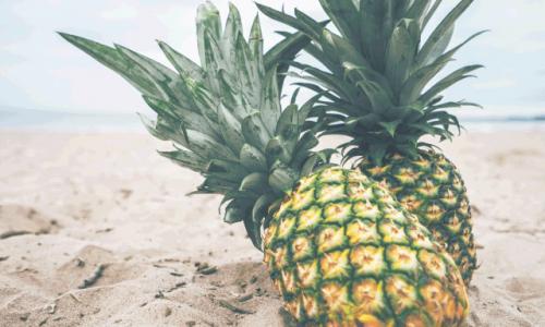Gezond eten op vakantie? 10 tips!