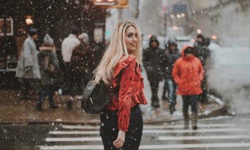 9 tips om van je winterblues af te komen