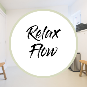 Relax flow