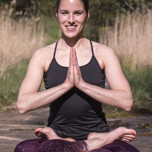 yogalo2