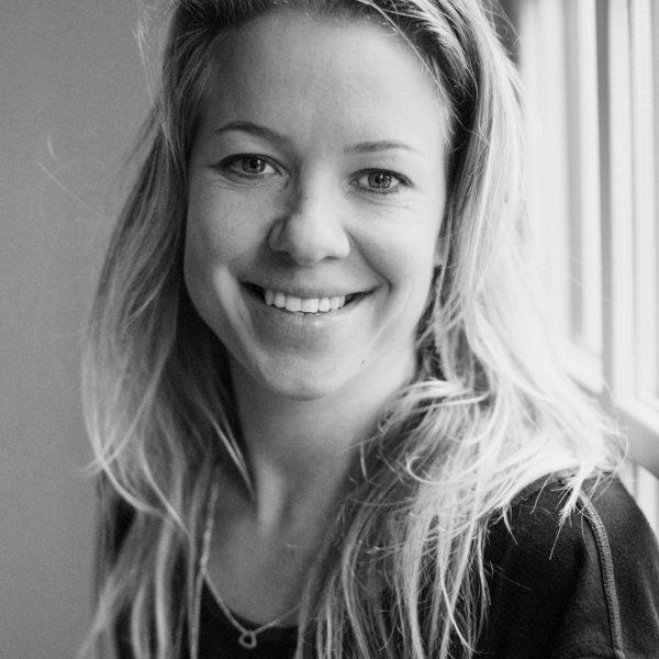 !NEW! Sarah van Groeningen