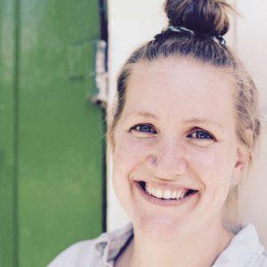 Laura Mansveld