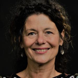 Anjo van den Broek